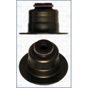 AJUSA 12020200 Уплотнительное кольцо, стержень кла