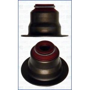 AJUSA 12021500 Уплотнительное кольцо, стержень кла