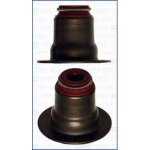 AJUSA 12022000 Сальник клапана PEUGEOT 206/307 1,4 HDI (68)