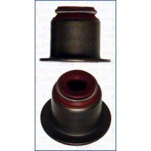 AJUSA 12022400 Уплотнительное кольцо, стержень кла