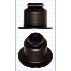 AJUSA 12025400 Колпачок маслосъёмный
