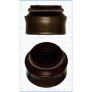 AJUSA 12026200 Сальник клапана