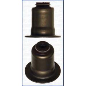 AJUSA 12027900 Маслосъемный колпачок
