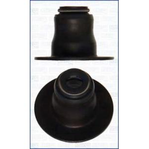 AJUSA 12028400 Уплотнительное кольцо, стержень кла