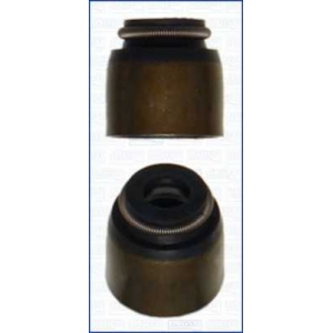 AJUSA 12028900 Колпачок маслосъёмный