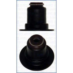 AJUSA 12029300 Колпачок маслосъёмный