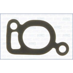 ���������, �������� ��������� 13006900 ajusa - NISSAN CHERRY III (N12) ��������� ������ ����� 1.5