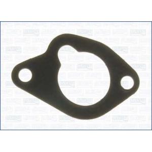 AJUSA 13016400 Inlet manifold