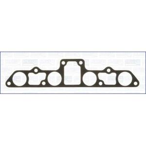 AJUSA 13019600 Inlet manifold