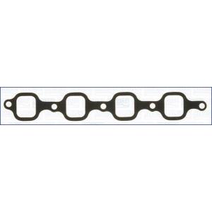 AJUSA 13025500 Inlet manifold