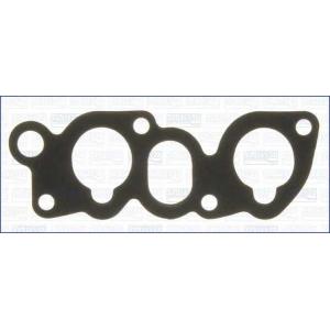 AJUSA 13027100 Inlet manifold