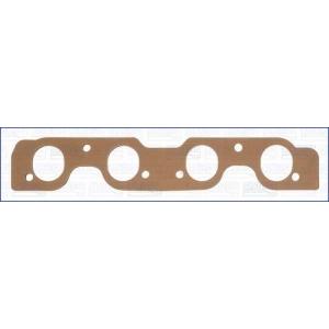 Прокладка, впускной коллектор 13027600 ajusa - FIAT TIPO (160) Наклонная задняя часть 1.8 i.e. (160.ED)