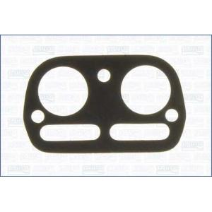 AJUSA 13029600 Inlet manifold