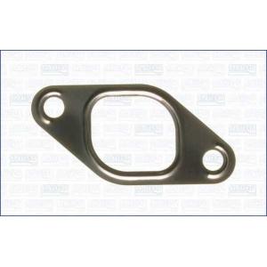 Прокладка, выпускной коллектор 13034300 ajusa - ALFA ROMEO 75 (162B) седан 2.0 TD (162.BD, 162.BG)