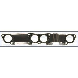 AJUSA 13037900 Exhaust manifold