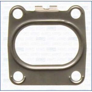 AJUSA 13038900 Exhaust manifold