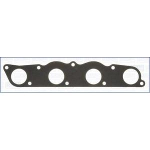 Прокладка, впускной коллектор 13040700 ajusa - MERCEDES-BENZ 190 (W201) седан E 1.8 (201.018)