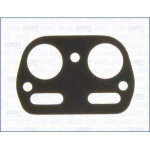 Прокладка, впускной коллектор 13040900 ajusa - ALFA ROMEO ALFASUD Sprint (902.A) купе 1.4
