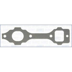 AJUSA 13049900 Exhaust manifold