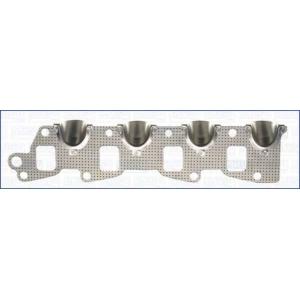 AJUSA 13051200 Exhaust manifold
