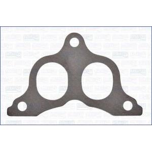 AJUSA 13056700 Exhaust manifold