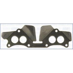AJUSA 13065600 Exhaust manifold