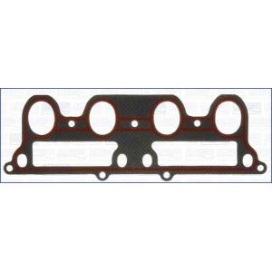 AJUSA 13068700 Inlet manifold