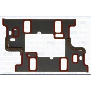 AJUSA 13069400 Inlet manifold