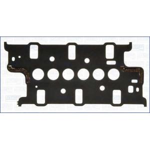 AJUSA 13069700 Inlet manifold