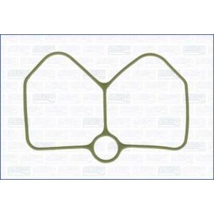 Прокладка, впускной коллектор 13077200 ajusa - CITRO?N ZX (N2) Наклонная задняя часть 1.6 i