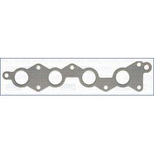 AJUSA 13080400 Exhaust manifold