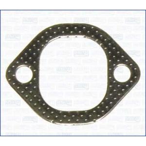 AJUSA 13081600 Exhaust manifold