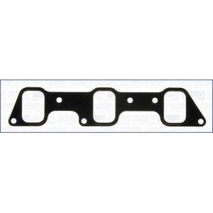 AJUSA 13082100 Inlet manifold