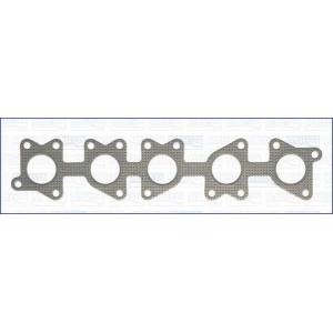 AJUSA 13082900 Exhaust manifold