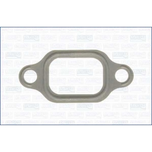 AJUSA 13083600 Exhaust manifold