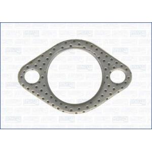 AJUSA 13083700 Exhaust manifold