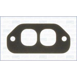AJUSA 13083900 Inlet manifold