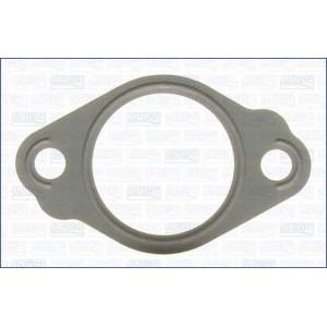 AJUSA 13091200 Exhaust manifold