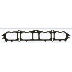 AJUSA 13092900 Inlet manifold