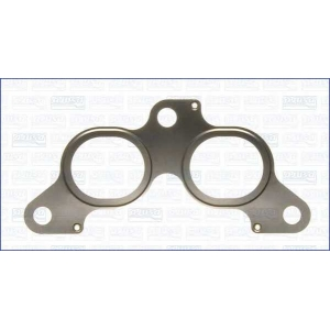 AJUSA 13093000 Exhaust manifold