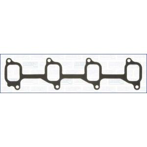 AJUSA 13094300 Inlet manifold