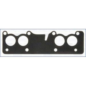 AJUSA 13096300 Exhaust manifold