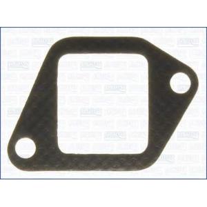 AJUSA 13098400 Inlet manifold