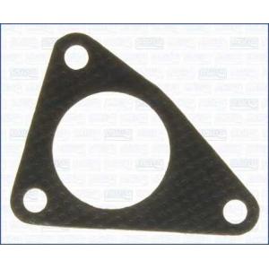 AJUSA 13099000 Inlet manifold