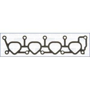 AJUSA 13100700 Inlet manifold