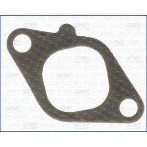AJUSA 13100800 Exhaust manifold