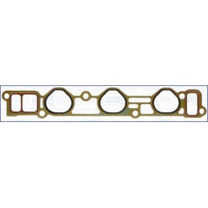 AJUSA 13103100 Прокладка, впускной коллектор
