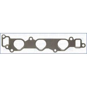 AJUSA 13103700 Inlet manifold