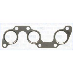 AJUSA 13103900 Exhaust manifold
