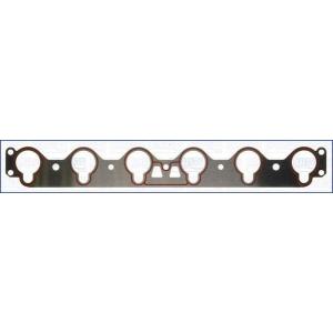 AJUSA 13111700 Inlet manifold